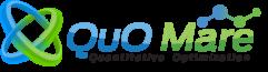 Logo QuO Mare
