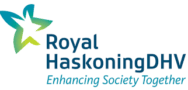 Quo Mare - client - Royal Haskoning - DHV