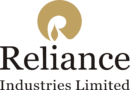 Quo Mare - client - Reliance