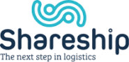 Quo Mare - client - Shareship